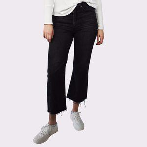 Bobbi On The Road High Rise Jeans